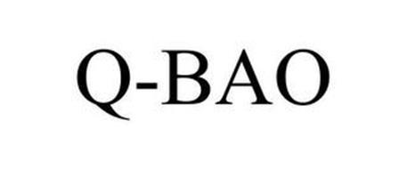 Q-BAO