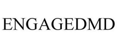 ENGAGEDMD