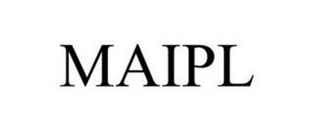 MAIPL