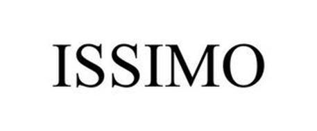 ISSIMO