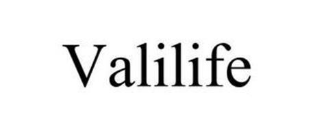 VALILIFE
