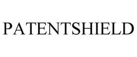 PATENTSHIELD