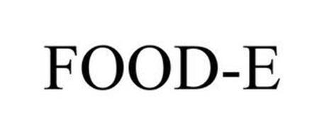 FOOD·E