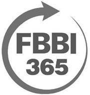 FBBI 365