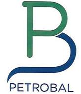 PB PETROBAL