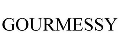 GOURMESSY