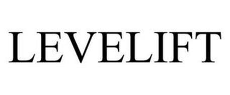 LEVELIFT