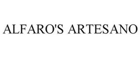 ALFARO'S ARTESANO