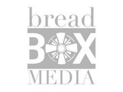 BREAD BOX MEDIA