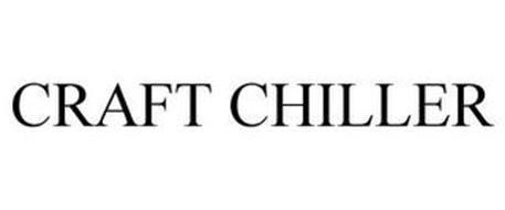 CRAFT CHILLER