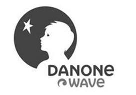 DANONE WAVE