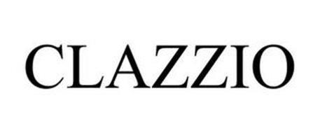 CLAZZIO
