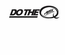 DO THE Q QUICK WEIGHT LOSS CENTERS