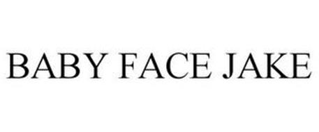 BABY FACE JAKE