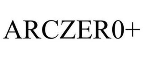 ARCZER0+