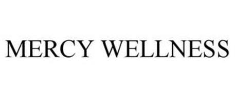 MERCY WELLNESS