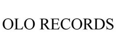 OLO RECORDS