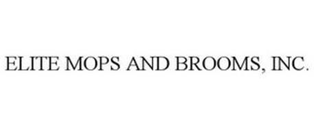 ELITE MOPS AND BROOMS, INC.