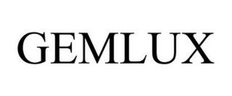 GEMLUX