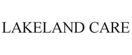 LAKELAND CARE