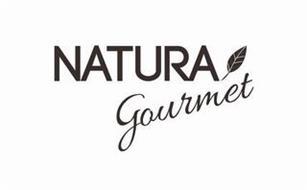 NATURA GOURMET