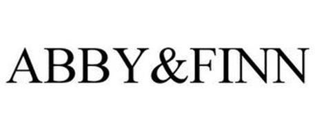 ABBY&FINN