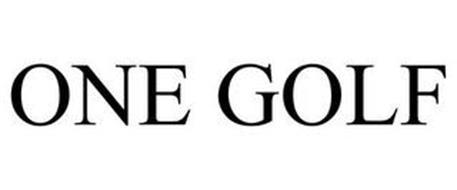 ONE GOLF