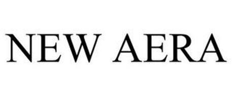 NEW AERA