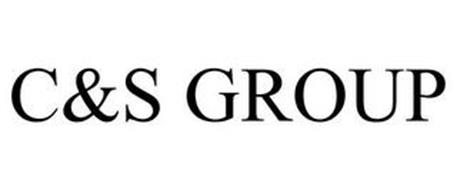 C&S GROUP