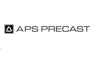APS PRECAST