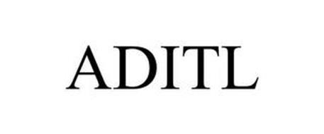 ADITL