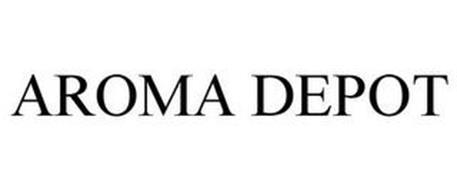 AROMA DEPOT