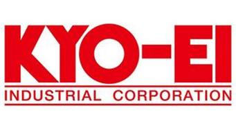 KYO-EI INDUSTRIAL CORPORATION