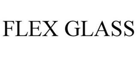 FLEX GLASS