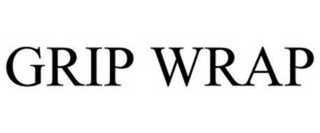 GRIPWRAP