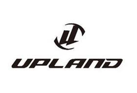 U UPLAND
