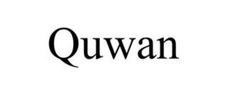 QUWAN