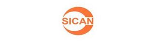 SICAN