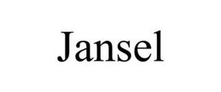 JANSEL