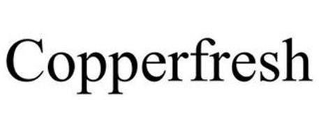 COPPERFRESH