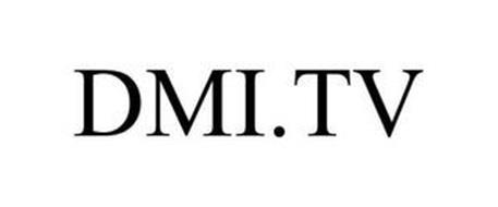 DMI.TV