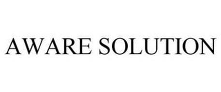 AWARE SOLUTION
