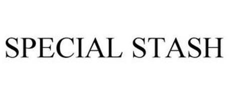 SPECIAL STASH