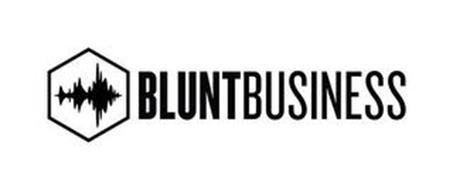 BLUNTBUSINESS