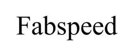 FABSPEED