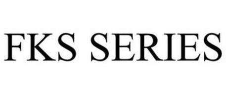 FKS SERIES