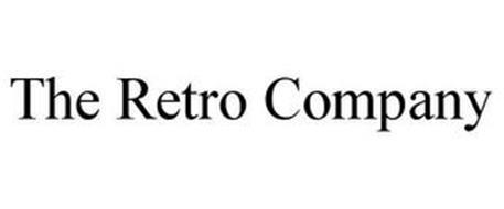 THE RETRO COMPANY