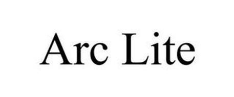 ARC LITE