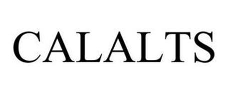 CALALTS