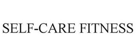 SELF-CARE FITNESS
